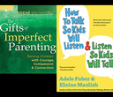 Monthly Parent Book Studies Coming in January